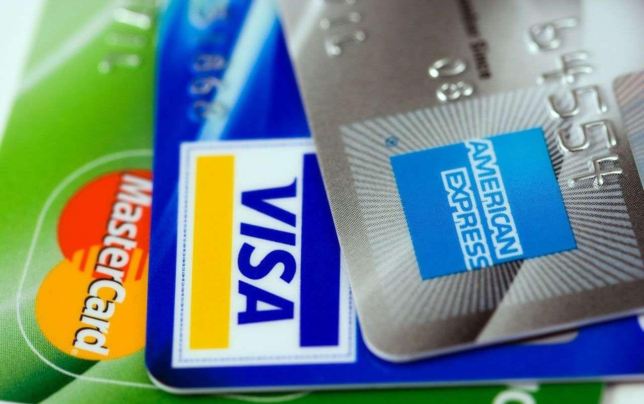 credit-card-visa-mastercard