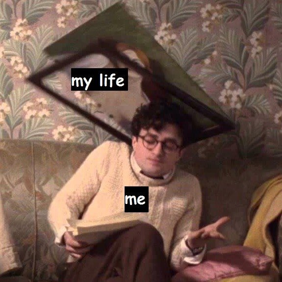 alan-kill-your-darlings-my-life-meme-funny