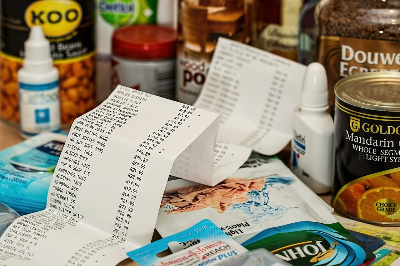 shopping-grocery-list